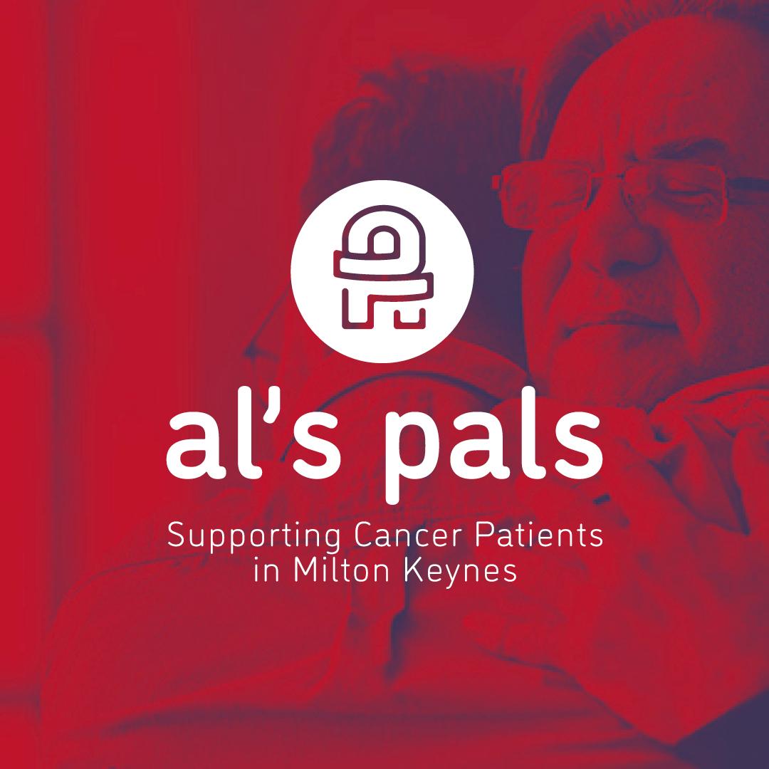 Als Pals Logocer Patients in Milton Keynes